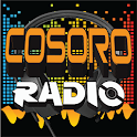 Cosoro Radio icon