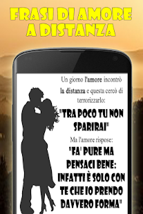 Frasi di Amore a Distanza - náhled