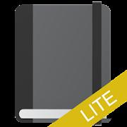 Pocketbook LITE