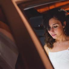 Fotógrafo de bodas Pablo Vega caro (pablovegacaro). Foto del 25.10.2017