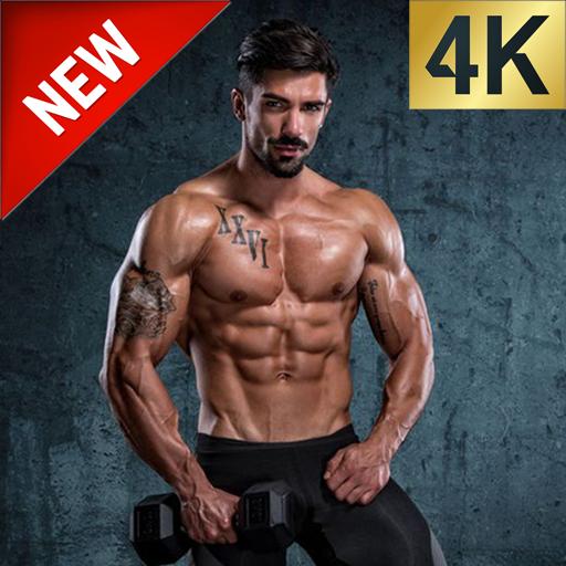 bodybuilding motivációs idézetek Fitness Motivation Wallpapers 2019 – Alkalmazások a Google Playen