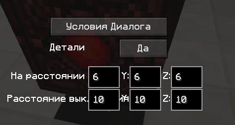 kxXqEP4ySQ3uHZm-OrL4Ph_7CwyYArOvWvfJ4CT5