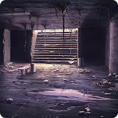Abandoned Factroy Escape 16
