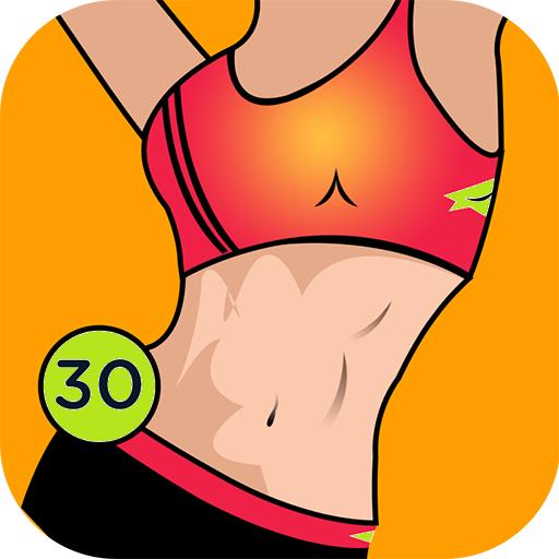 Principiile de bază ale pierderii în greutate: secretele armoniei | Știrile digera
