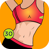 Belly Fat Lose Exercise, fitness lose weight