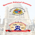 Monsoon Related Diseases icon