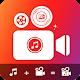 AV Mixer : Audio Video Mixer & MP3 Ringtone Maker APK