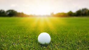 PGA Merchandise Show thumbnail