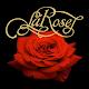 Download LaRose салон красоты For PC Windows and Mac