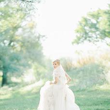 Wedding photographer Masha Golub (MaGolub). Photo of 15.09.2014