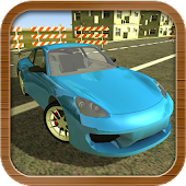 Hot Cars Racer