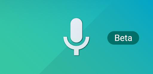 Moto Voice BETA - Apps on Google Play