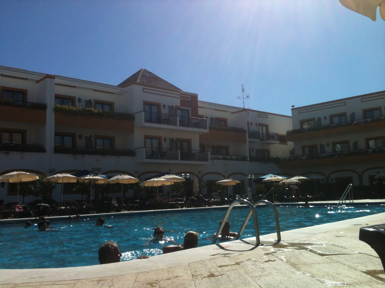 Costa Vicentina, as férias e 1750km X 2 Kx_kWS8wbutNm8t7w7VpYIJoZ6tDpMp0zsF8Ezj8CfM=w1263-h947-no