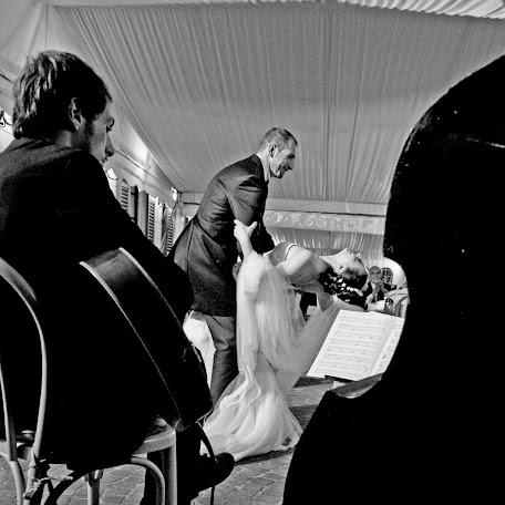 Wedding photographer Giovanni Bisanti (bisanti). Photo of 06.03.2014