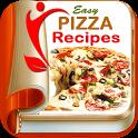 Homemade Family Pizza Recipes icon