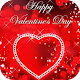 Download Valentine Day Wish Greetings  1.0