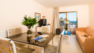 Photo: C1.APARTAMENTO VISTA MAR