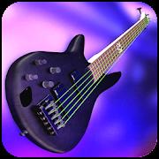 HD Guitar Wallpaper