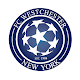 FC Westchester Academy Download for PC Windows 10/8/7
