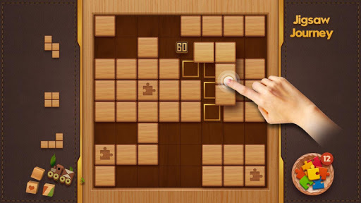 Block Puzzle 4.0 screenshots 5