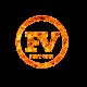 FIST-VPN-FV1 apk
