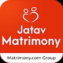 Jatav Matrimony - Marriage & Shaadi App icon