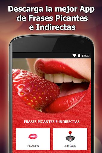 скачать Frases Picantes E Indirectas Google Play Apps