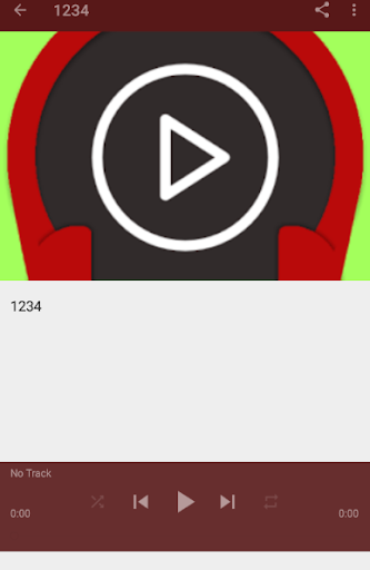 Kumpulan Lagu Anak TK 1.0 screenshots 9