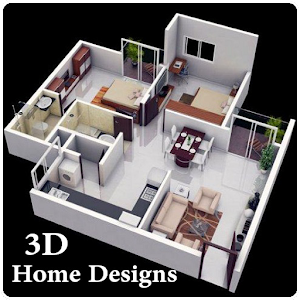 Home Designs Android Apps On Google Play