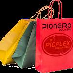 Pioneiro Compras icon