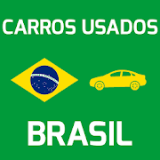 App Carros Usados Brasil APK for Windows Phone