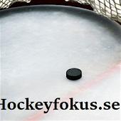 Hockeyfokus.se
