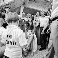 Wedding photographer Δημήτρης Παπαγεωργίου (dhmhtrhspapagew). Photo of 20.05.2015