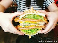 EatQ早餐店