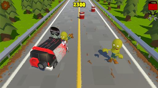 El Cuhh 2020 0.3 screenshots 17