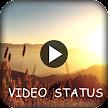 Video Status : Lyrical Video Songs APK