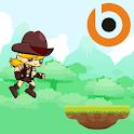 Fast Jumper icon