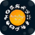 Astrology Deluxe icon
