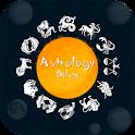 Astrology Deluxe
