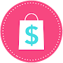 La Shoppinista APK icon