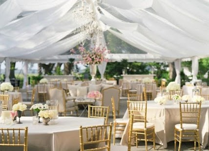 Simple wedding decoration android apps on google play simple wedding decoration screenshot thumbnail junglespirit Images