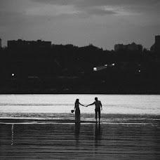Wedding photographer Nikolay Kablov (Marsele). Photo of 24.08.2015