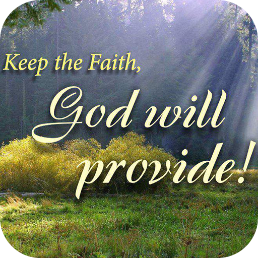 Faith Wallpapers file APK for Gaming PC/PS3/PS4 Smart TV