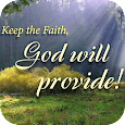 Faith Wallpapers apk
