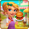 Cooking Journey icon