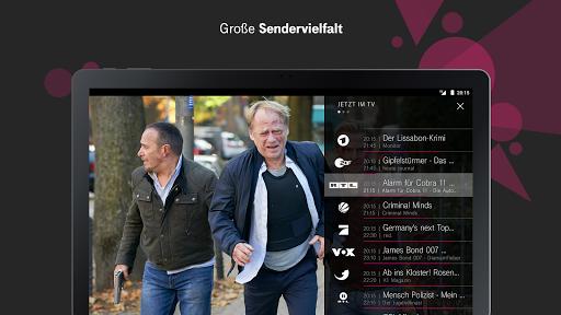 MagentaTV screenshot 11