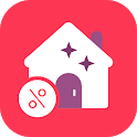 Home Services-Painting,Cleaning & More By NoBroker icon