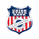 Union State Bank Clay Center Apk