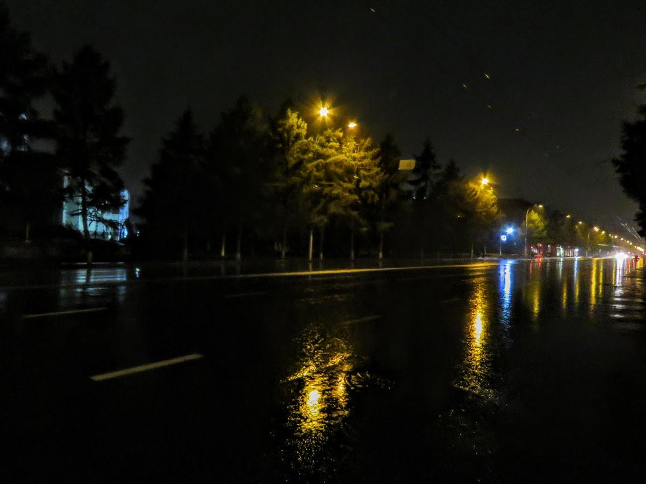кардиган вяжется фото ленинский барнаул ночью дождь ином случае