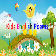 Kids English Poems:Kids Rhymes